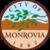 Monrovia seal